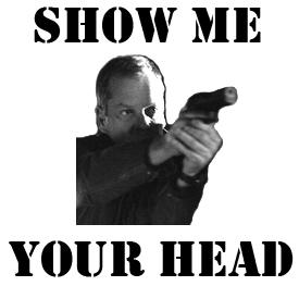 Showmeyourhead2